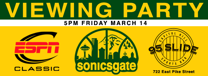 sonicsgate_facebookevent_95Slide