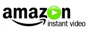 amazon-video-logo1