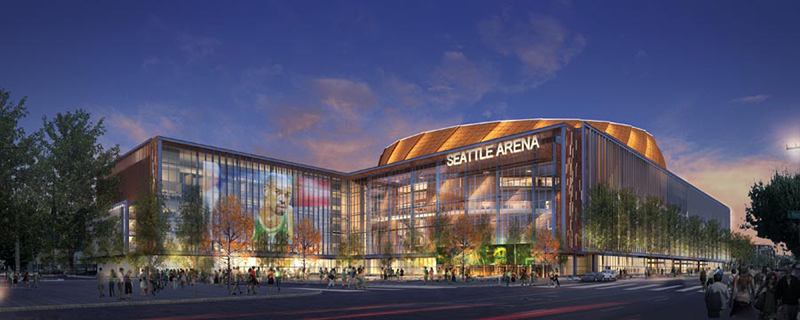 SonicsArena_Looking_Southeast_800w